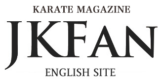 JKFan -World & Japan Karatedo Fan-